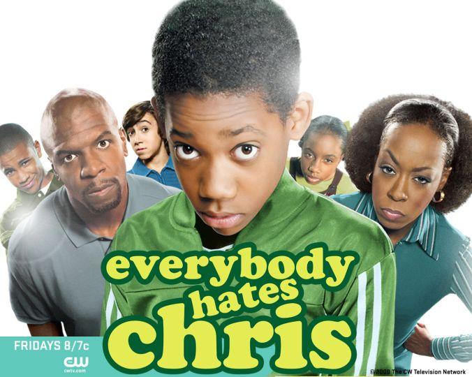 tv_everybody_hates_chris01