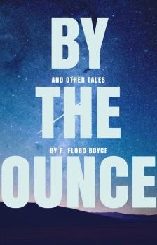 bytheounce