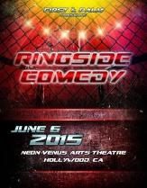 ringside-1