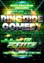 ringside-2