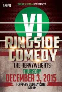 ringside-6
