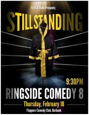 ringside-8