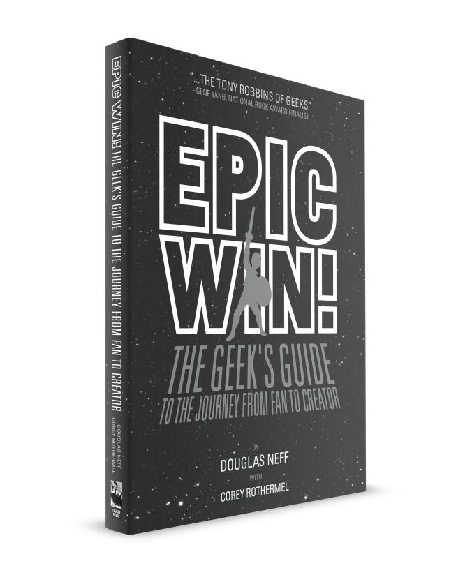 EpicWin_cover