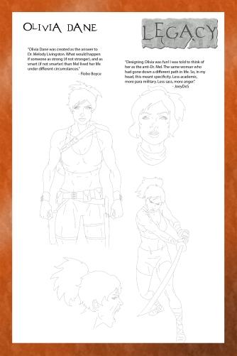 oliviadane-concept-page