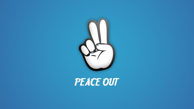 peace_out_wallpaper_by_only_unnamed-d75s4qq.jpg