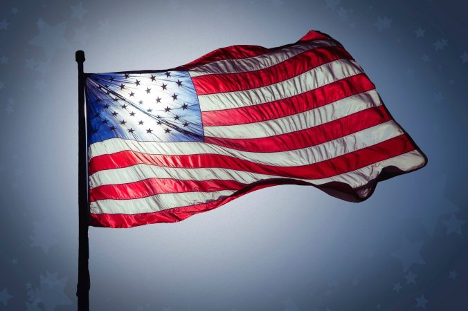 memorial-day-flag-us.jpeg