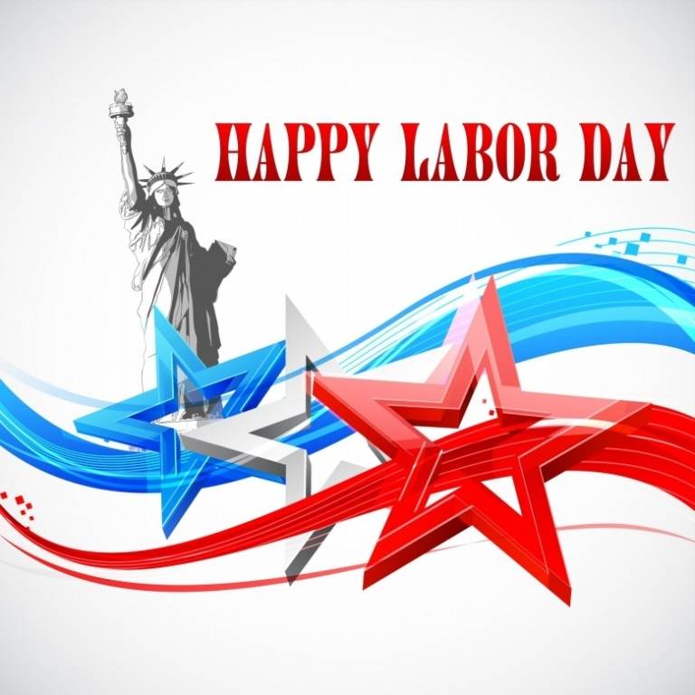 122541-Happy-Labor-Day