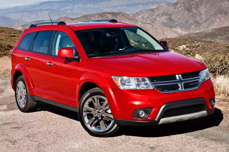 2016_dodge_journey_4dr-suv_sxt_fq_oem_1_1280